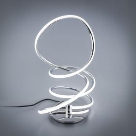 Лампа настольная Citilux Андромеда CL224811