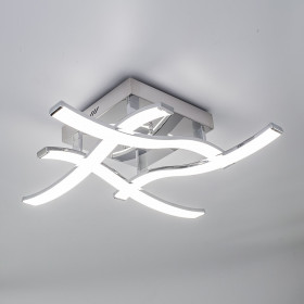 Светильник потолочный Citilux Джек CL226121