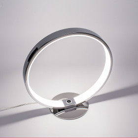 Лампа настольная Citilux Джек CL226811