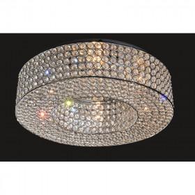 Светильник потолочный Citilux Арена CL319161