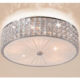 Светильник потолочный Citilux Портал CL324151