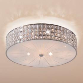Светильник потолочный Citilux Портал CL324181