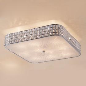 Светильник потолочный Citilux Портал CL324201