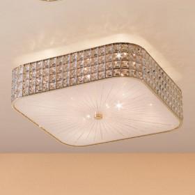 Светильник потолочный Citilux Портал CL324282