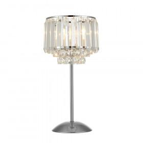 Лампа настольная Citilux Синди CL330811