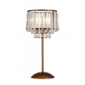 Лампа настольная Citilux Синди CL330813