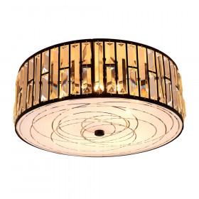 Светильник потолочный Citilux Гермес CL331171