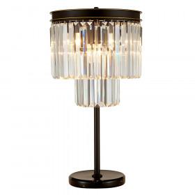 Лампа настольная Citilux Мартин CL332861