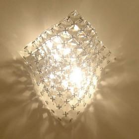 Настенный светильник Citilux Манта CL399321