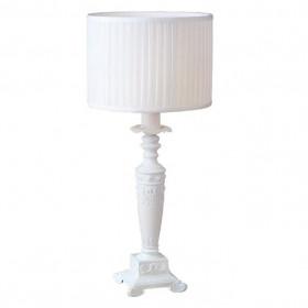 Лампа настольная Citilux Альба CL430811
