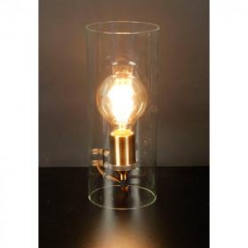 Лампа настольная Citilux Эдисон CL450802