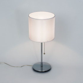 Лампа настольная Citilux Аврора CL463810