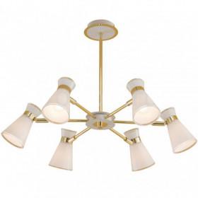 Светильник потолочный Citilux Грейс CL528162