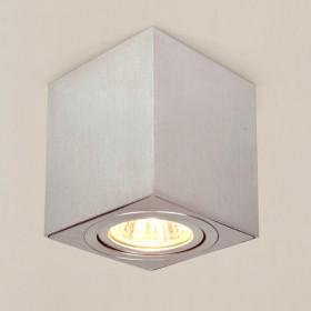 Светильник точечный Citilux Дюрен CL538210