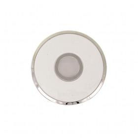 Светильник настенно-потолочный Citilux Старлайт CL70310