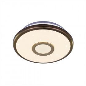 Светильник настенно-потолочный Citilux Старлайт CL70313