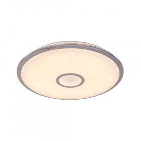 Светильник потолочный Citilux Старлайт CL70380R