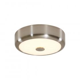 Светильник настенно-потолочный Citilux Фостер CL706111