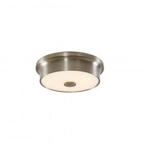 Светильник настенно-потолочный Citilux Фостер CL706211