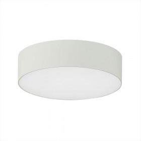Светильник точечный Citilux Тао CL712120N