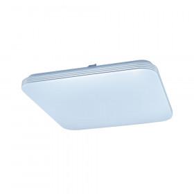 Светильник потолочный Citilux Симпла CL714K36N