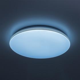 Светильник потолочный Citilux Симпла CL714R36N