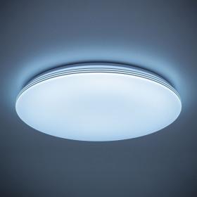 Светильник потолочный Citilux Симпла CL714R48N