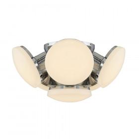 Светильник потолочный Citilux Тамбо CL716161Wz