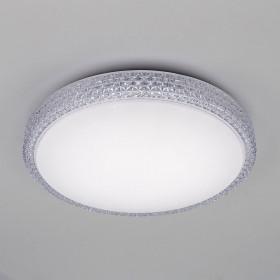 Светильник потолочный Citilux Альпина CL71840RGB