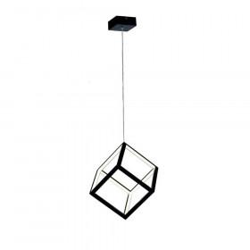 Люстра Citilux Куб CL719201