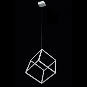 Люстра Citilux Куб CL719300