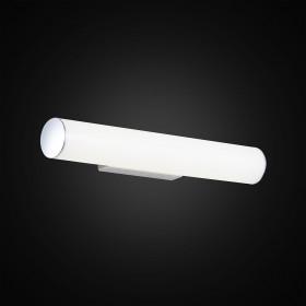 Подсветка для зеркала Citilux Фауст CL72112N