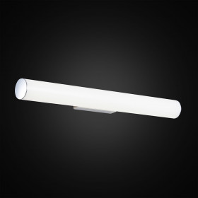 Подсветка для зеркала Citilux Фауст CL72118N