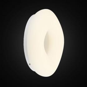 Светильник настенный Citilux Стратус CL732280