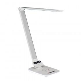 Лампа настольная Citilux Ньютон CL803011