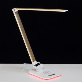 Лампа настольная Citilux Ньютон CL803012
