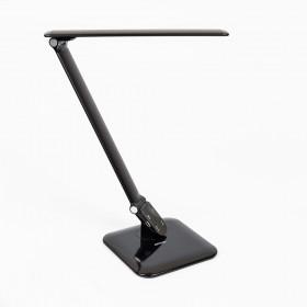 Лампа настольная Citilux Ньютон CL803022