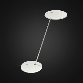 Лампа настольная Citilux Ньютон CL803030