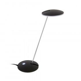 Лампа настольная Citilux Ньютон CL803032