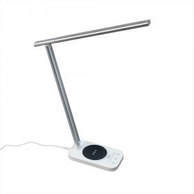 Лампа настольная Citilux Ньютон CL803051
