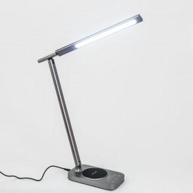 Лампа настольная Citilux Ньютон CL803052