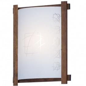 Светильник настенный Citilux CL921021R