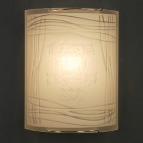 Светильник настенный Citilux CL921022