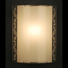 Светильник настенный Citilux CL921024