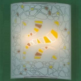 Светильник настенно-потолочный Citilux Пляж CL922091W