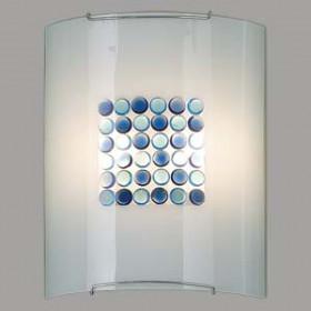 Светильник настенно-потолочный Citilux Конфетти CL922313