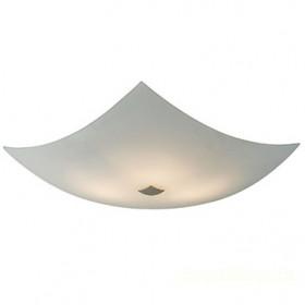 Светильник потолочный Citilux Белый CL931011