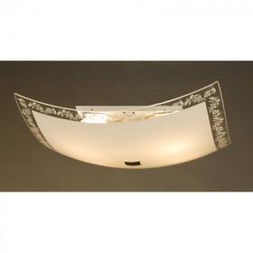 Светильник потолочный Citilux Узор CL932024