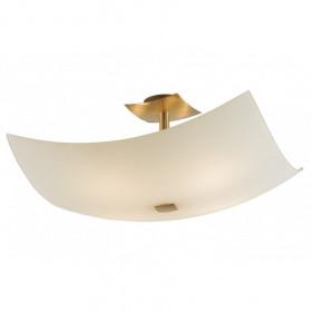Светильник потолочный Citilux Дина CL937311