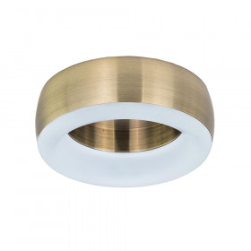 Светильник точечный Citilux Болла CLD007N3